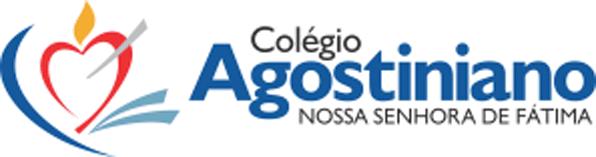 agostiniano go logo2