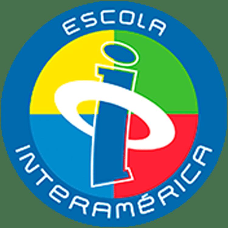 interamerica logo
