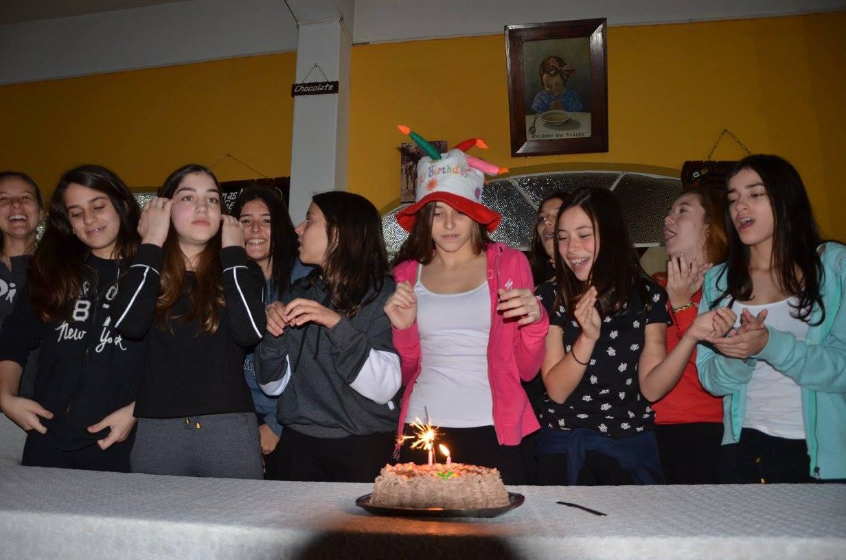 Atividades com Escolas Acampamento dos Pumas (3)
