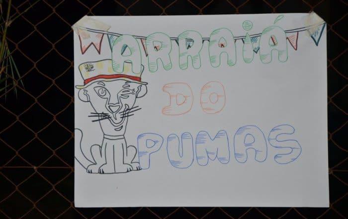 acampamento dos pumas 2407171623