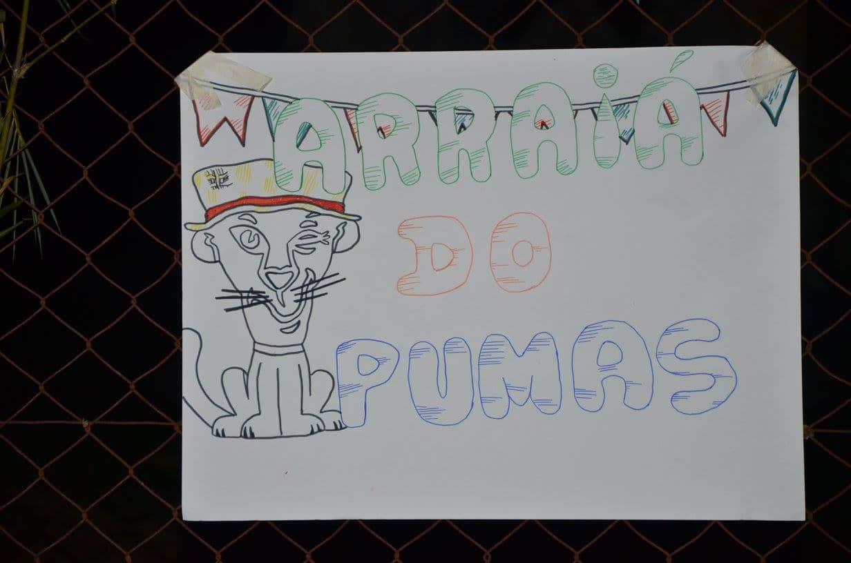 Atividades com Escolas Acampamento dos Pumas (2)