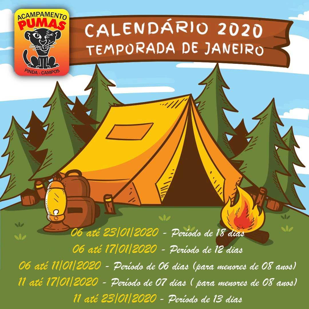 temporada-janeiro-2020-acampamento-dos-pumas