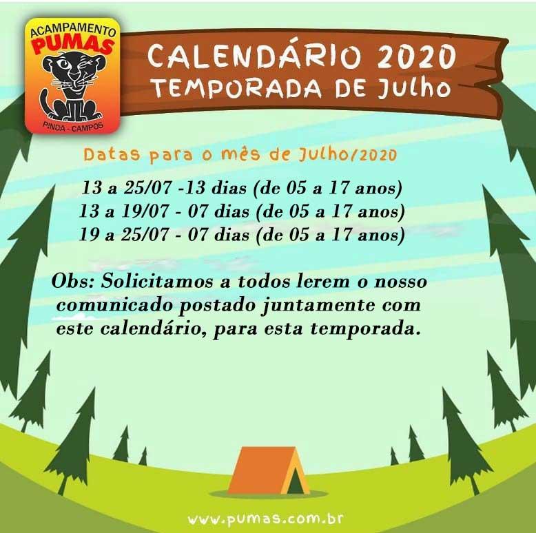 temporada-julho-2020-acampamento-dos-pumas-3