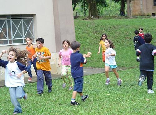 ATVIDADES-acampamento-dos-pumas-1