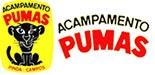 LOGO-P-ACAMPAMENTO-PUMAS-m2