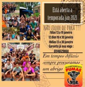 acampamento-dos-pumas=temporada-janeiro-2021