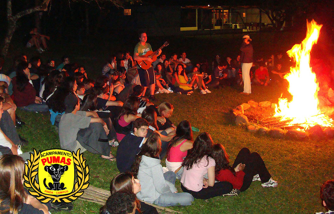 slidehome4-acampamento-dos-pumas