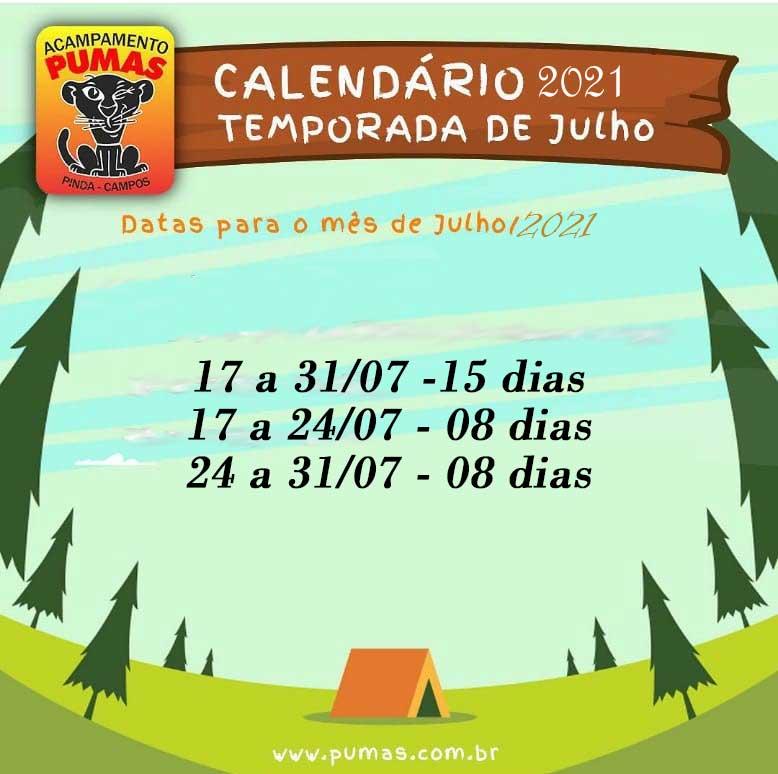 temporada-julho-2021-acampamento-dos-pumas-6